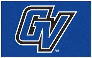 Fan Mats Grand Valley State University Ulti-Mat