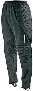 Diadora Padova Gk Goalkeeper Soccer Pants