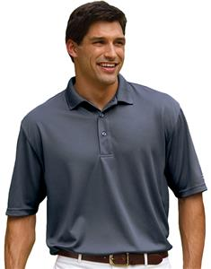 Willow Pointe Men's Performance Polo Shirts