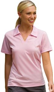 Willow Pointe Ladies' Performance Polo Shirts
