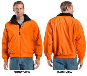 Port Authority Enhanced Visible Challenger Jacket