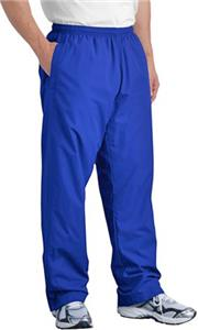 Sport-Tek Men & Youth Wind Pants