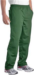 Sport-Tek Mens Tricot Track Pants