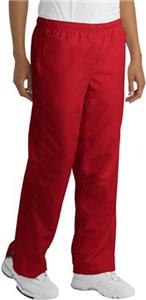 Ladies 5-in-1 Performance Straight Leg Pants