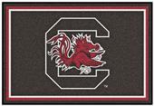 Fan Mats University of South Carolina 5x8 Rug