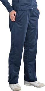 Sport-Tek Ladies Tricot Track Pants