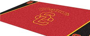 Fan Mats University of Southern California 5x8 Rug