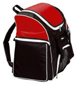 Wilson Premium Volleyball Player's Backpacks