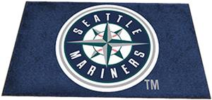 Fan Mats Seattle Mariners All-Star Mats