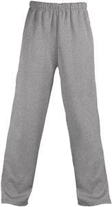 Badger Sport Pro Heathered Fleece Sweat Pant