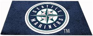 Fan Mats Seattle Mariners Ulti-Mat