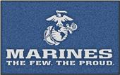 Fan Mats United States Marines Ulti-Mat