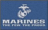 Fan Mats United States Marines Ulti-Mat