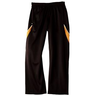 Holloway Endurance Tricotex Shell Warm Up Pants CO