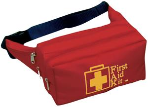 Goal Sporting Goods Trainers First Aid Kits