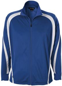 Holloway Turbo Tricotex Shell Jacket