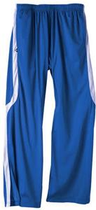 Holloway Force Tricotex Unlined Bi-color Pants