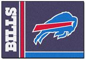 Fan Mats Buffalo Bills Starter Mat
