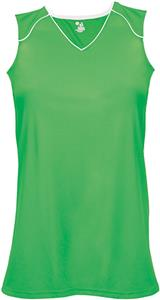 Badger Sport Adrenaline Ladies Jersey