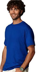 Anvil Heavyweight Men's American Made T-Shirts