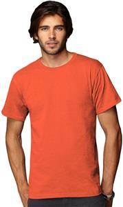 Anvil Men's Ultraweight T-Shirts