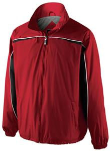 Holloway Ignition Micron Poly Shell Jacket