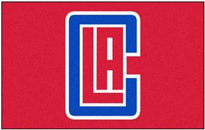 Fan Mats Los Angeles Clippers Ulti-Mat