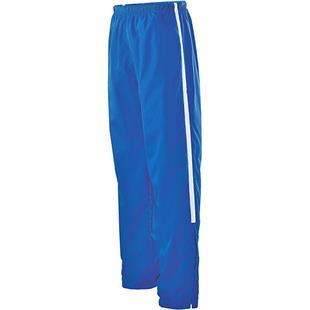 Holloway Sable Lightweight Micron Warm Up Pants