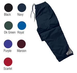 Holloway Trainer Micron Polyester Shell Pants