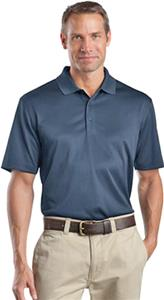 CornerStone Mens Select Snag-Proof Polo