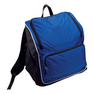 Holloway Heavyweight Nylon Sportsman Backpacks