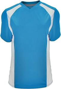 Badger Sport Agility Ladies Jersey