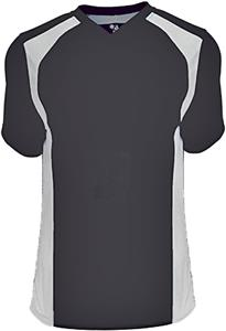 Badger Sport Agility Girls Jersey