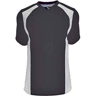 Badger Sport Agility Girls Jersey - Closeout
