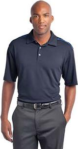 Nike Golf Adult Dri-FIT Graphic Polos