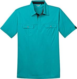 Ogio Adult Axle Polo Shirts