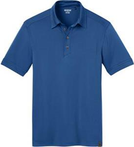 Ogio Adult Leveler Polo Shirts