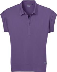 Ogio Women's Leveler Polo Shirts