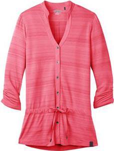 Ogio Women's Elixir Tunic Shirts