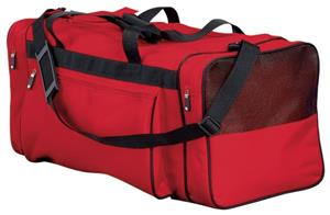 Holloway MVP Super Heavyweight Duffle Bag