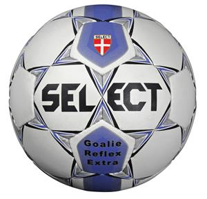 Select Goalie Reflex Extra Trainer Soccer Ball