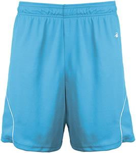 Badger Sport Motion Ladies Short