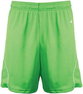 Badger Sport Motion Girls Short