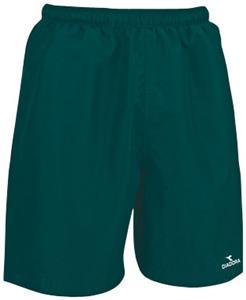 Diadora Matteo Soccer Shorts