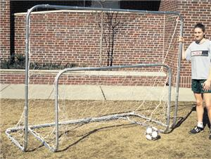 Goal Sporting Goods Striker Soccer Goals (1-EACH)