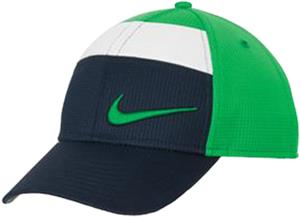 Nike Golf Dri-FIT All-Over Mesh Caps