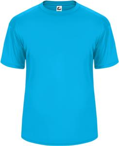 Badger Sport C2 Performance Tee