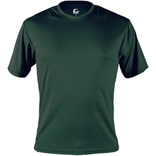 Badger Sport C2 Youth Performance Tee