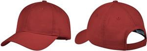 Port Authority Adult Nylon Twill Performance Cap