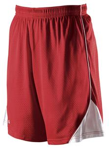 Holloway Possession Athletic Fit Shorts
